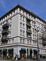 Karl-Marx-Allee Block G Nord Berlin April 2006 125.jpg