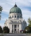 Karl Lueger Kirche 2.jpg