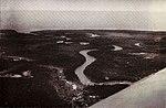 Karl Schwabe, 3 x Afrika (167b).jpg