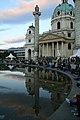 Karlskirche Wien (Popfest 2011) a.jpg