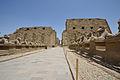 Karnak temple complex 8.JPG