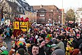 Karnevalsumzug Meckenheim 2013-02-10-2055.jpg