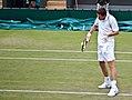 Karol Beck - 2011 Wimbledon(3).jpg