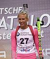 Karolin Horchler 2015.JPG