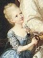 Karoline von Bretzenheim (3-4yo).jpg