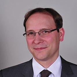 Karsten Klein 01.jpg