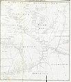 KartaZemelWoyskaDonskogo 1778 Rigelman.jpg