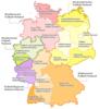 Karte-DFB-Regionalverbände.png