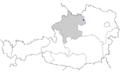 Karte Österreich Königswiesen (Freistadt).png