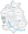 Karte Bezirk Dietikon.png