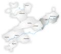 Karte Bezirk Olten.png