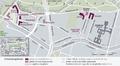 Karte Botschaftsviertel Planung 1938.png