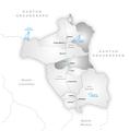 Karte Gemeinde Aquila.png