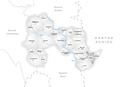 Karte Gemeinde Arni.png