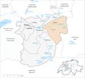 Karte Gemeinde Gadmen 2007.png