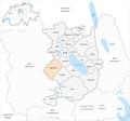 Karte Gemeinde Grosswangen 2009.png