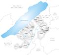 Karte Gemeinde Léchelles.png