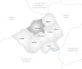 Karte Gemeinde Oberbuchsiten.png