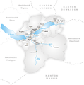 Karte Gemeinde Ringgenberg.png