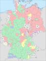 Karte Kreise Deutschland Ausländer nach Herkunft.png