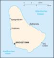 Karte von Barbados.png