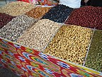 Kashgar Bazaar (23412139614).jpg