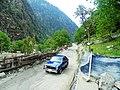 Kashmir127.jpg
