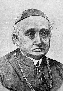 Kasper Borowski (1802-1885).jpg