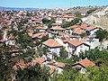 Kastamonu dan (2012) - panoramio (5).jpg