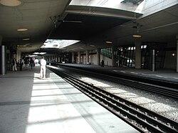 cph lufthavn åbningstider