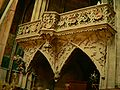 KatedralaOrator.jpg