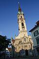 Kath. Stadtkirche St. Nikolaus Frauenfeld 151.jpg