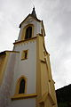 Kath kirche st.johann tauern 1724 2013-05-29.JPG