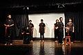 Katha Dichhi - Science Drama - Vivekananda Mission School - BITM - Kolkata 2015-07-22 0441.JPG