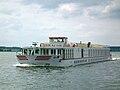Katharina von Bora (ship, 2000) 003.jpg