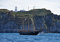 Kathleen and May off Lundy 3.jpg