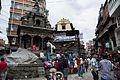 Kathmandu - Indra Chowk - sharadaprasad-03 (2).jpg