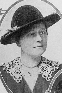 Kathryn Clarke (politician) US politician