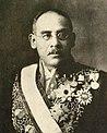 Kato Takaaki.jpg