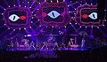 Katy Perry gig Nottingham 2011 MMB 67.jpg