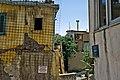 Kavala Greece 16.jpg
