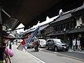 Kawagoe Ichibangai -03.jpg