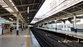Kawagoe Station platform 2 south 20121027.JPG