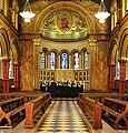 Kcl chapel.jpg