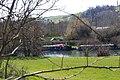 Kelston, UK - panoramio (3).jpg