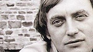 Ken Burgess (musician) - Ken Burgess, 1978