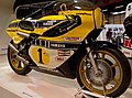 Kenny Roberts Yamaha YZR500 (6391128479).jpg