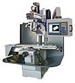 Kent USA CNC Bed Mill TW-32Qi.jpg