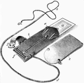 Kepplinger holdout machine example.png