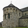 Kerk St pierre xhinesse.jpg